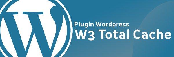 W3_Total_Cache_Wordpress_Plugin